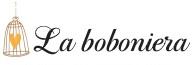 La Boboniera - Γάμος – Βάπτιση